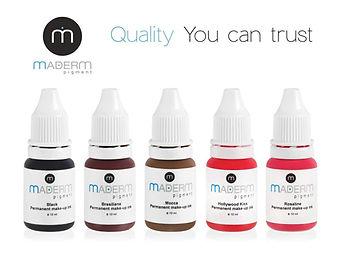 pigments_madern.jpg