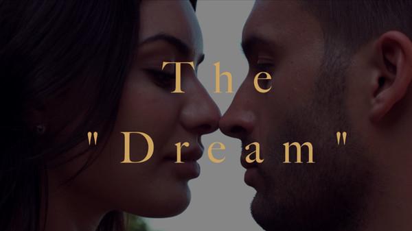 "The ""Dream"" promo video for So You Think You Can Dance top 10 Ashley Sanchez and top Latin American dancer and teacher Anton Tregubov. Ashley was also featured in Pitbull, Ne-Yo ""Me Quendaré Contigo ft. Leiner, El Micha, music video"