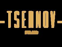 TsernovfilmsLogoGoldbig_edited_edited.pn