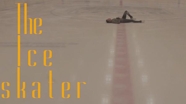 Trailer for short film shot for Neila Kalipersad for her sweet 16 celebration.