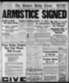 Globe armistice signed.jpg