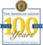 Centennial-Logo.jpg