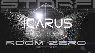 Icarus Room Zero.jpg