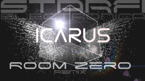 Icarus - Room Zero Remixes