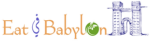 eatbabylon.png