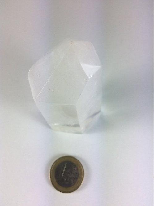 Cristal de roche 3