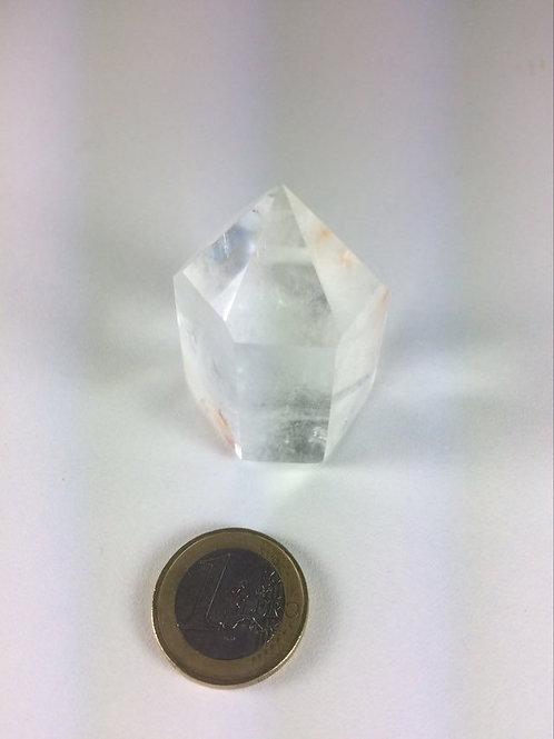 Cristal de roche 2
