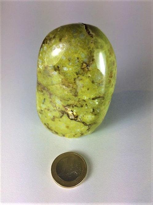 Opale verte 2
