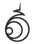 logo Sylvain.png