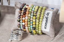 blow bracelet pierre ref:blO2 prix 30 euros
