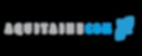 police aquitainecom + logo transparent.p
