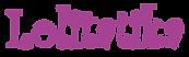 Logo Lolitatika