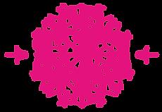 logo actuel.png