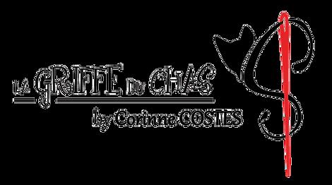 griffe+du+chas+logo+transparent+sans+coo