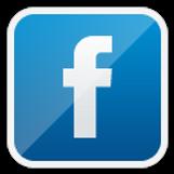 1302189473_facebook_02.png