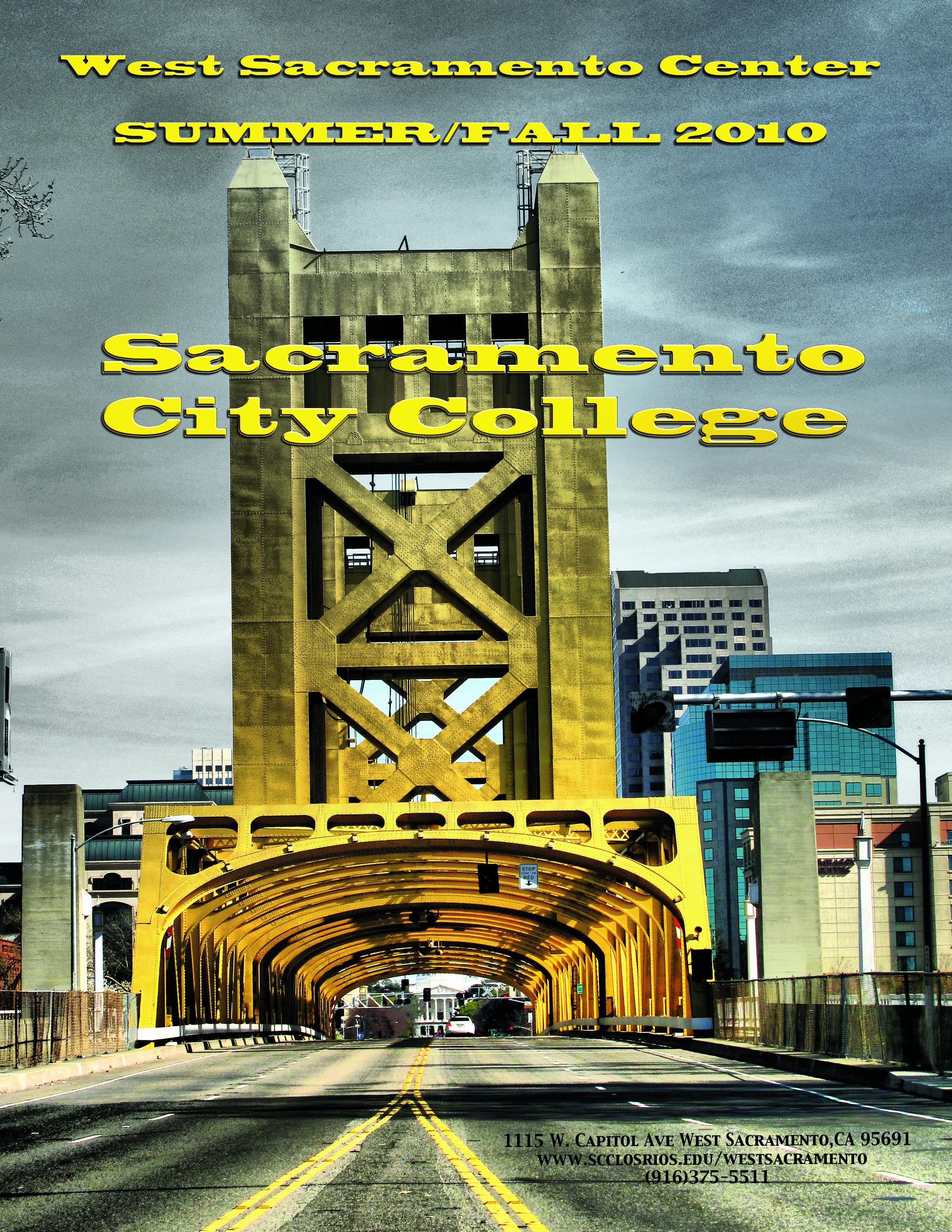 SCC Outreach_Cover