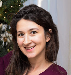 Polina V..JPG