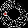 logo_pizzaiolle_vectoriel_couleur_edited
