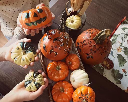 Halloween 13.jpg