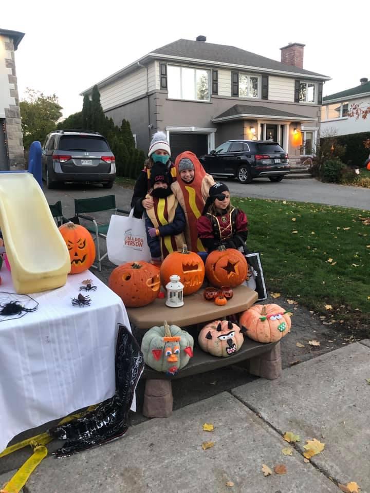 Halloween 1.jpg