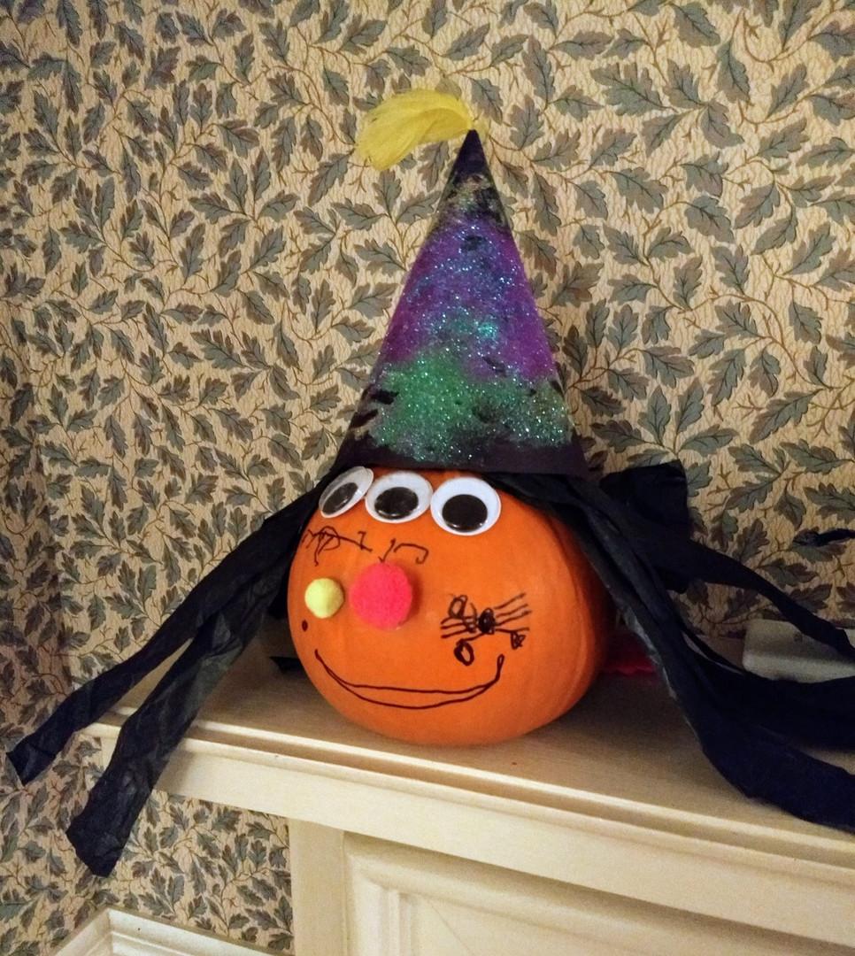 Halloween 18 sorciere.jpg
