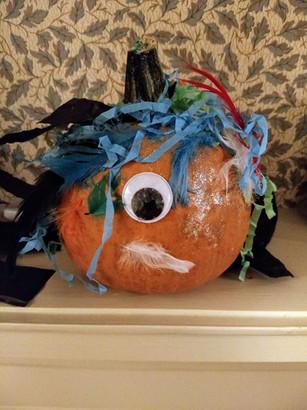 Halloween 17 - cyclope.jpg