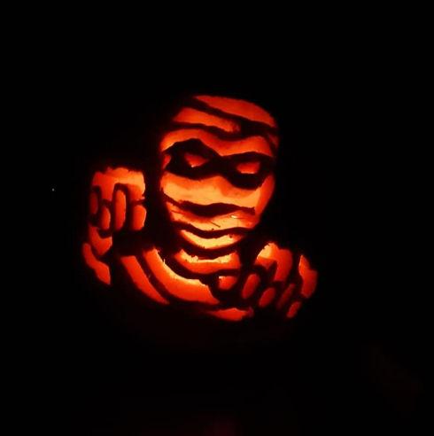 Halloween%2016_edited.jpg