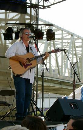 Dave - circa 2010