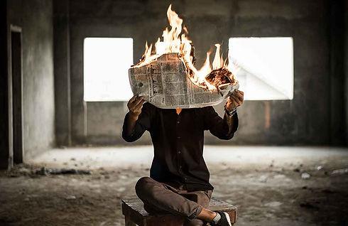 blog-thriveworks-regulating-news-intake.
