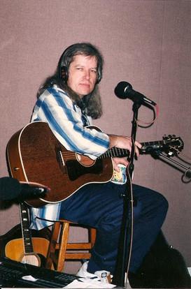 Dave - 1997