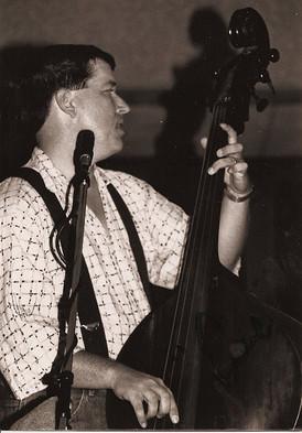 Dave- 1985