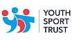 youth-sport-trust-logo-vector.png