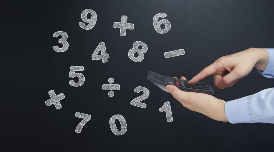 business-mathematics_resize