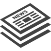 iconmonstr-newspaper-7-icon-256.png