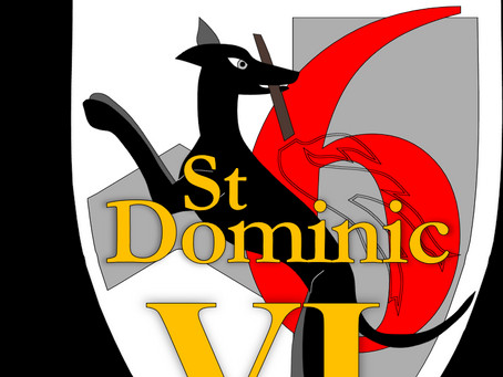 Sixth Form Newsletter: VI UPDATE Vol 1