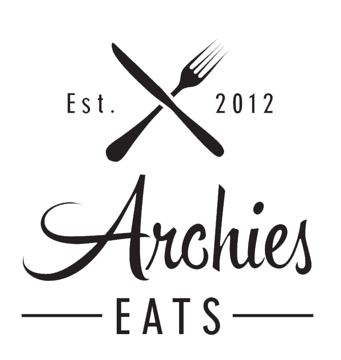 Archies Eats Canteen