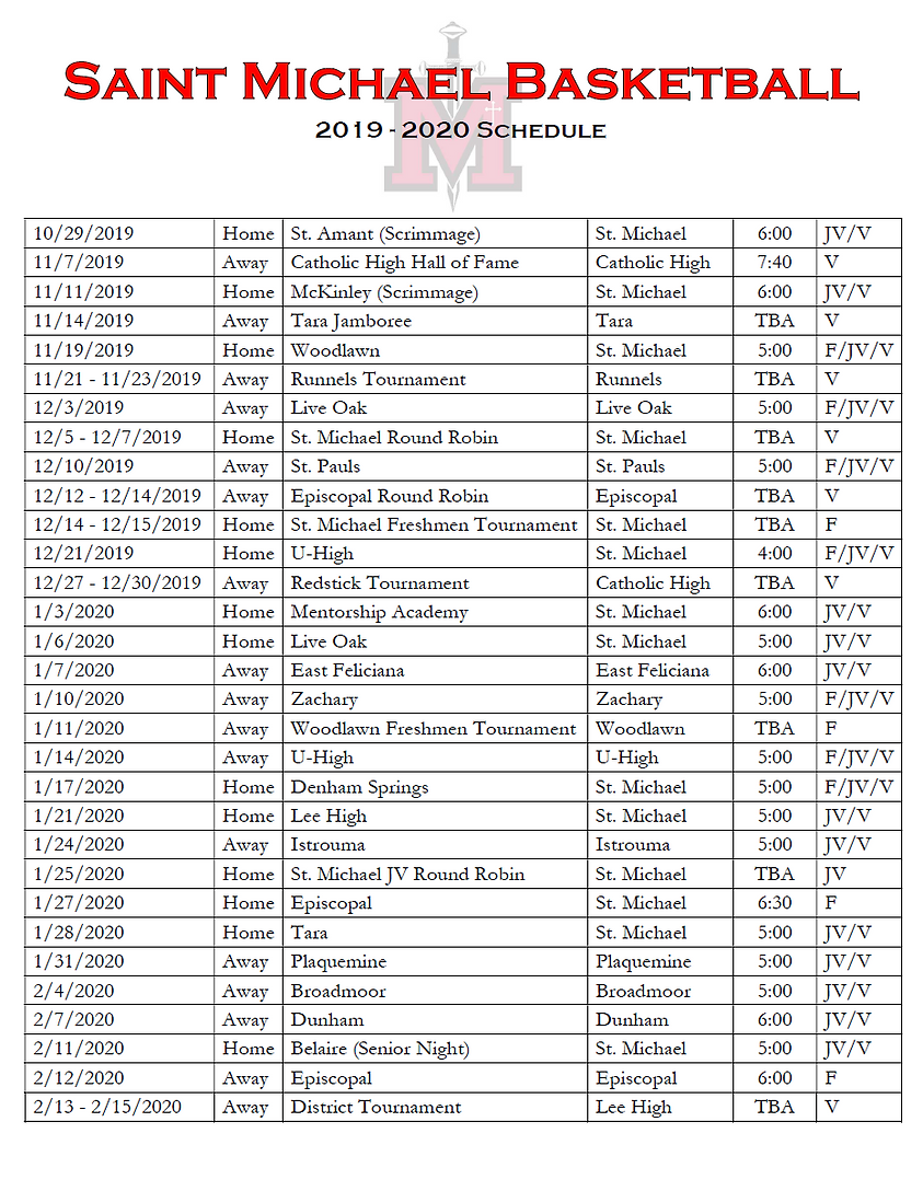 Schedule 2019 - 2020.PNG
