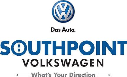 SP VW logo DA (3).jpg