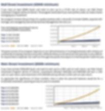 SanctaFideFlyer-pg2-web.jpg