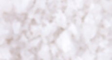 Wirkung Salzgrotte Terrapol