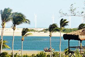 Ceará.jpg