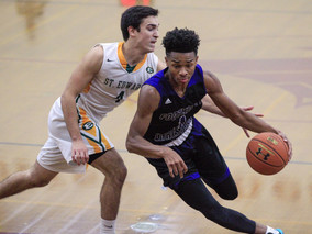 FTH Player of the Year Jaylen Hands headlines All-Region teams
