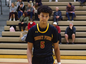 Fire + Ice: Chris Howell and Nick Herrmann headline Full-Time Hoops All San Diego Selections