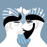 Sensual Naked Gay Massage Paris