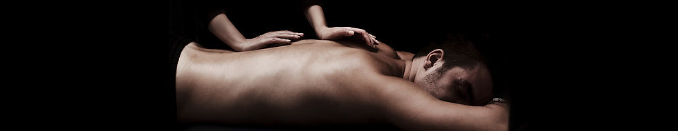 Massage_Gay_Paris_3.jpg