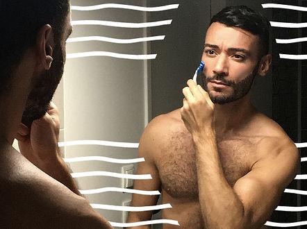 Gay_Massage_Paris_4.jpg
