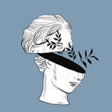 Massage Gay Paris : Massage Japonais du Visage