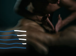 Gay Massage Paris