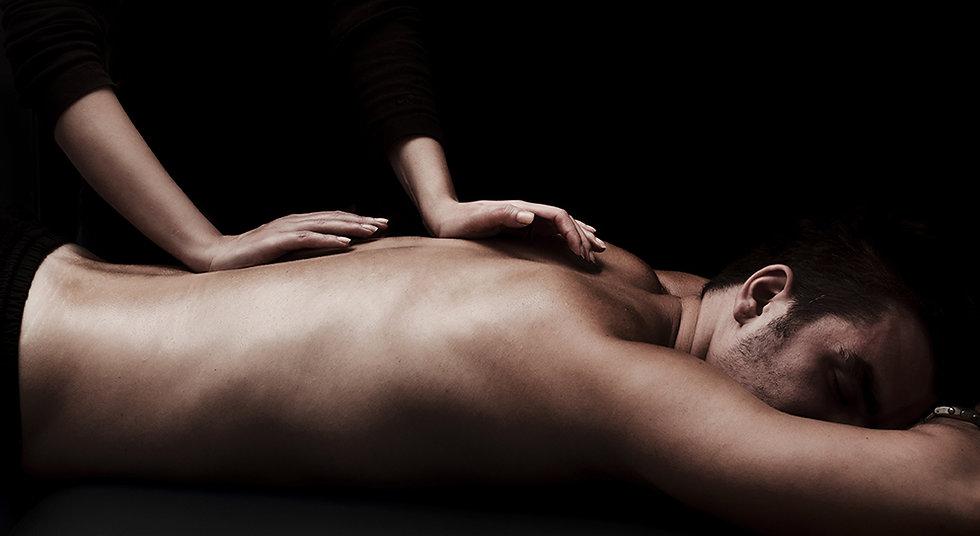 Massage Gay Paris