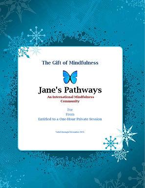 Christmas Gift certificate1024_1.jpg